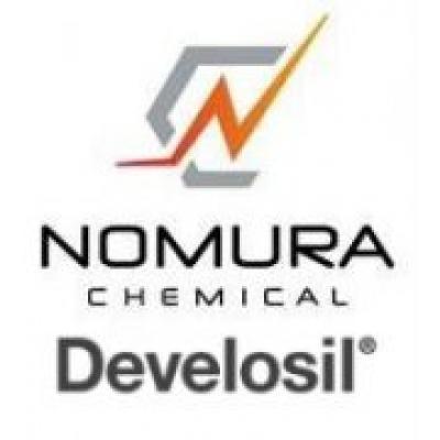 Nomura chemicals